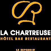 La-Chartreuse-logo-fond-fonce