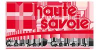 Hôtel-Restaurant La Chartreuse 5